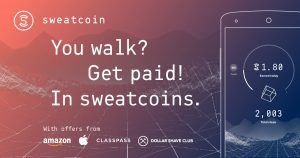 10 Tips to Make Extra Cash - sweatcoin