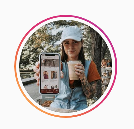 Top Instagram Resellers to follow