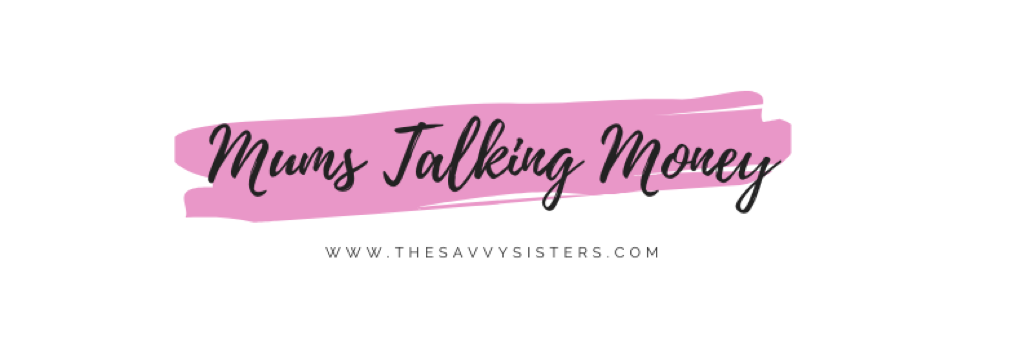 Eco Thrifty Living – Mums Talking Money Series