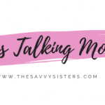mums talking money banner